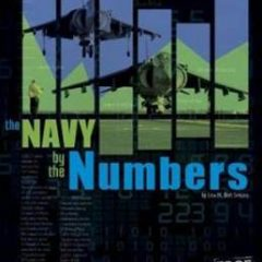 Navy by the Numbers