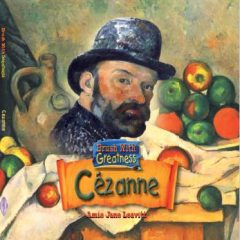 Cezanne: Brush with Greatness